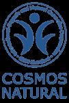 Cosmos Natural - BDIH