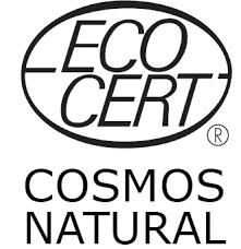 Cosmos Natural - Ecocert