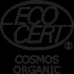 Cosmos Organic - Ecocert
