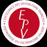 EPV 2
