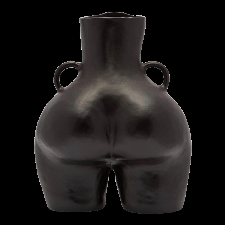 Anissa Kermiche Love Handles Vase - a1