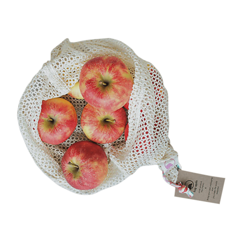 Bag-Again Fruit & Vegetable Bag - l