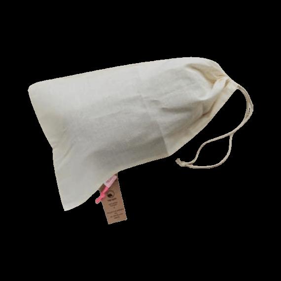 Bag-Again Original Breadbag Large