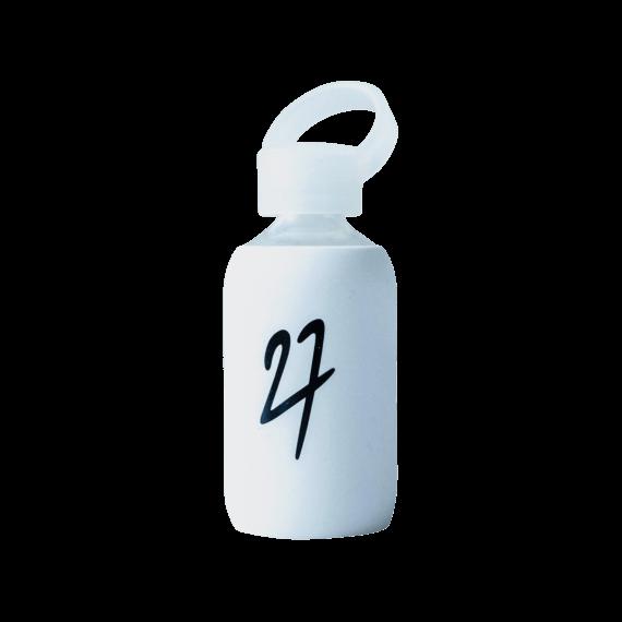 Bkr x 27 Water Bottle Winter 250ml
