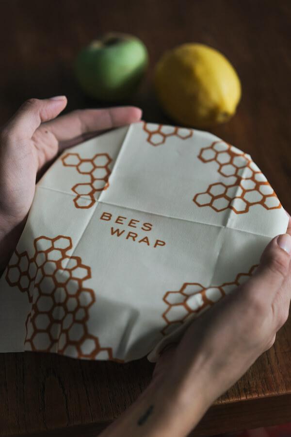 Bees Wrap - ck3.l