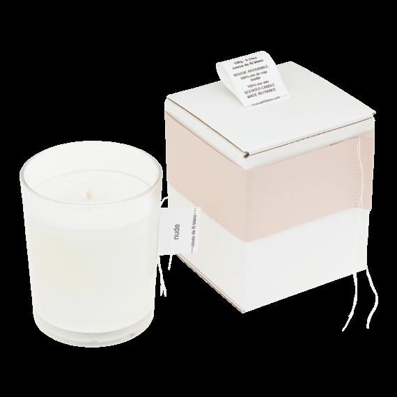 Cousu de Fil Blanc Candle - 180g, d