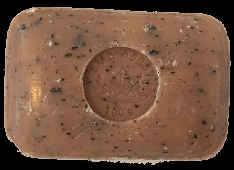 Cousu de Fil Blanc Soap - 100g, ng