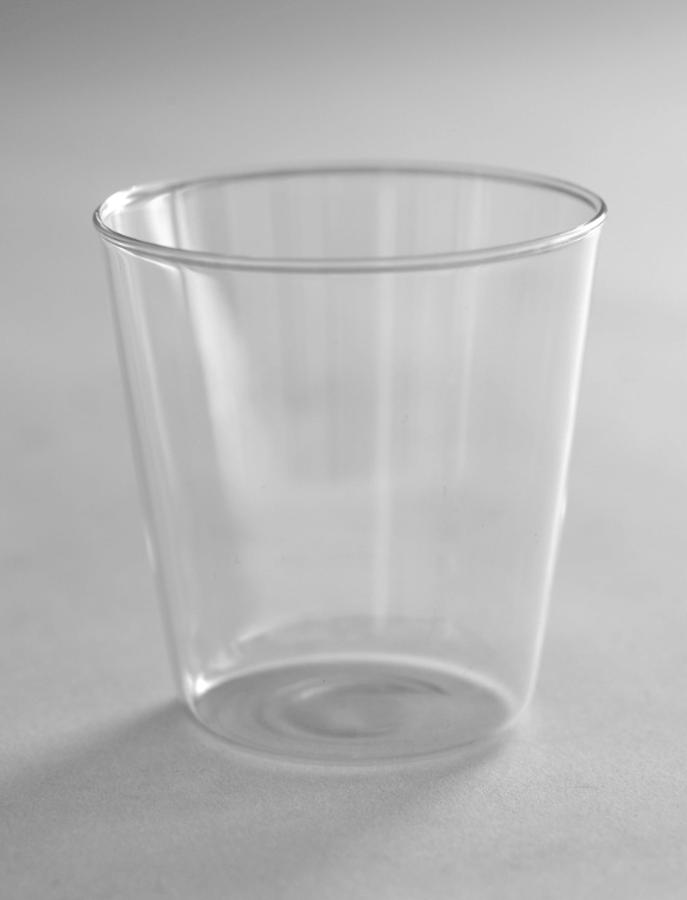 Serax Clear Glass