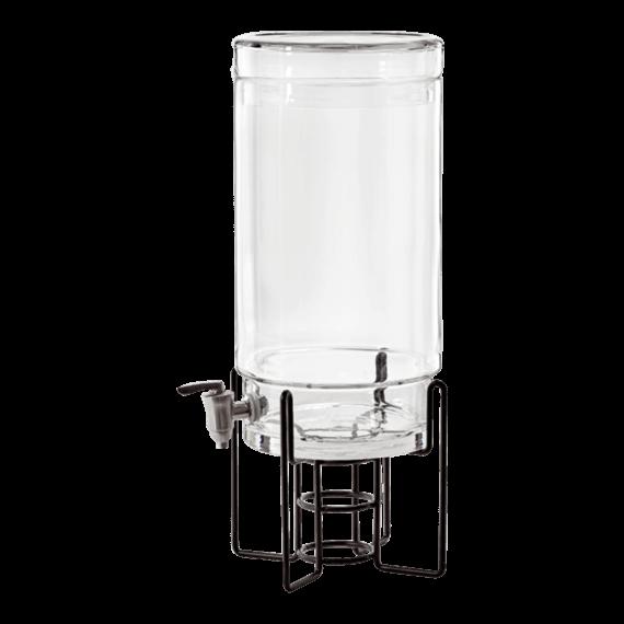 Serax Fruit and Water Dispenser 10L