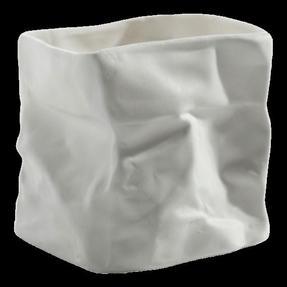 Serax Kiki Paperbag Vase Small