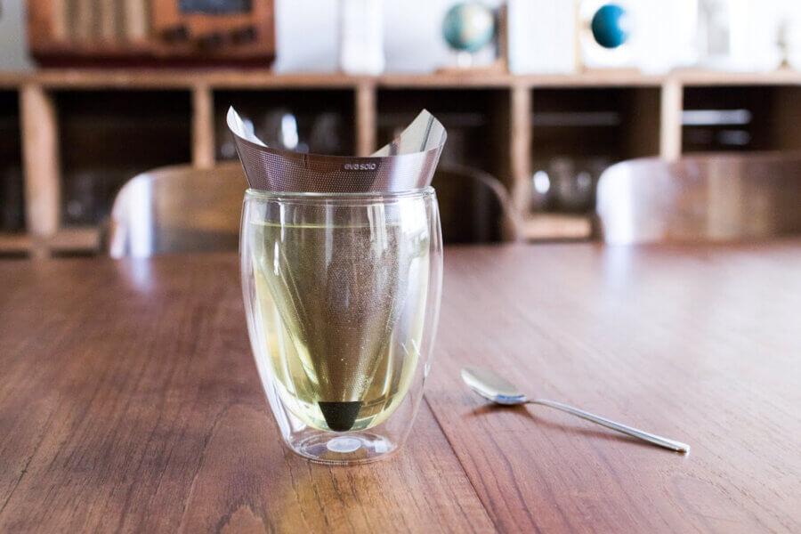 Eva Solo Tea Filter