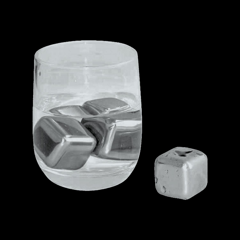 Genietti Frescodrink Cooling Cubes pack of 2
