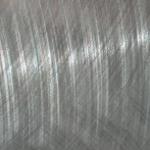IL - Steel