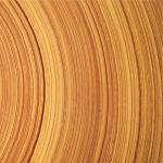 IW - Wood