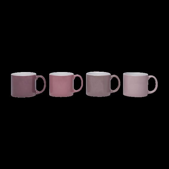 JansenCo My Mug - ss4.m, zo