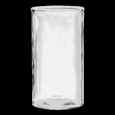Meraki Vase Cylinder Large
