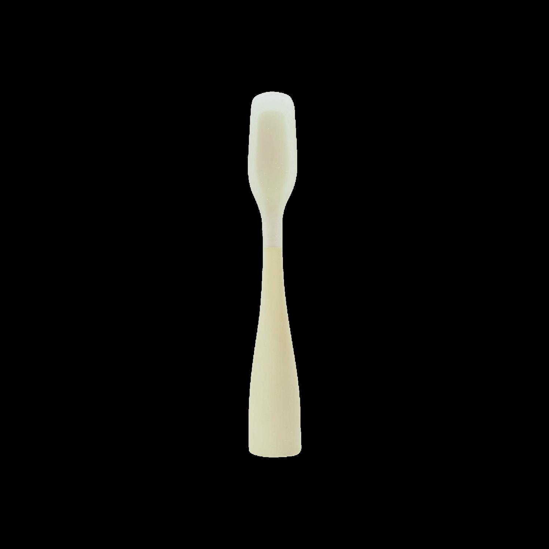 Marna Standing Jam Spoon