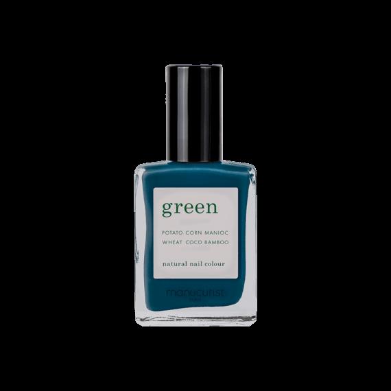 Manucurist Green - dc