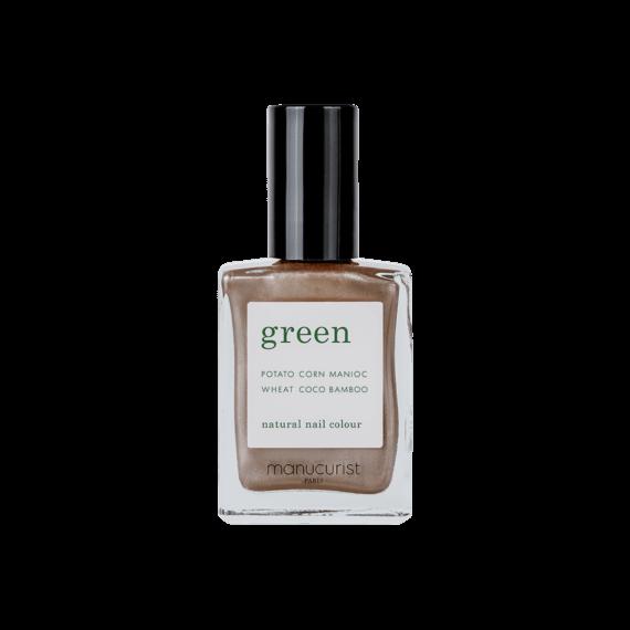 Manucurist Green - iz