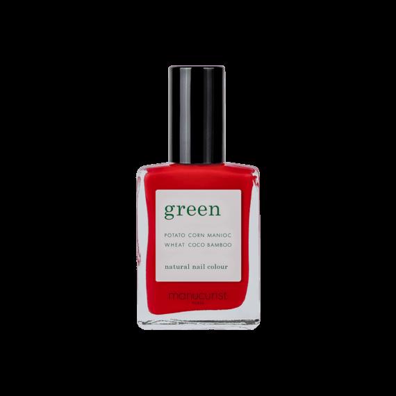 Manucurist Green - ra