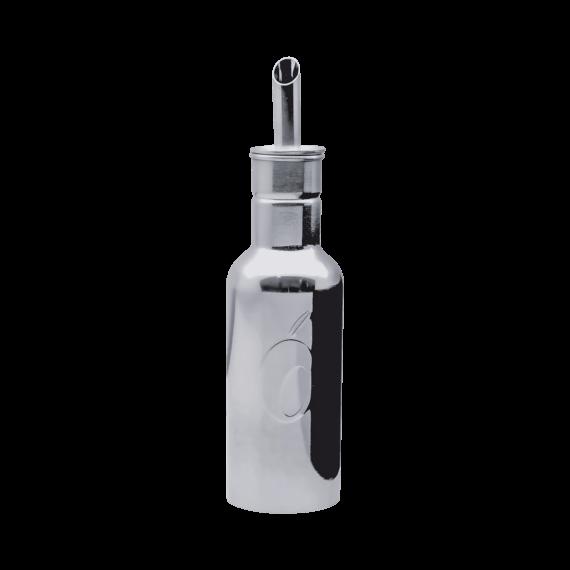 Olipac Bottle For Oil - 100ml