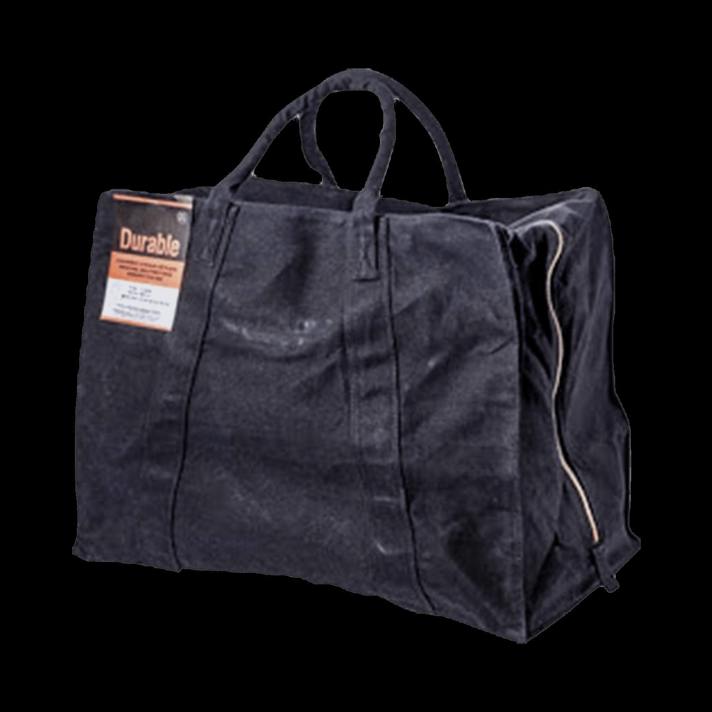 Puebco Plumber Bag - a