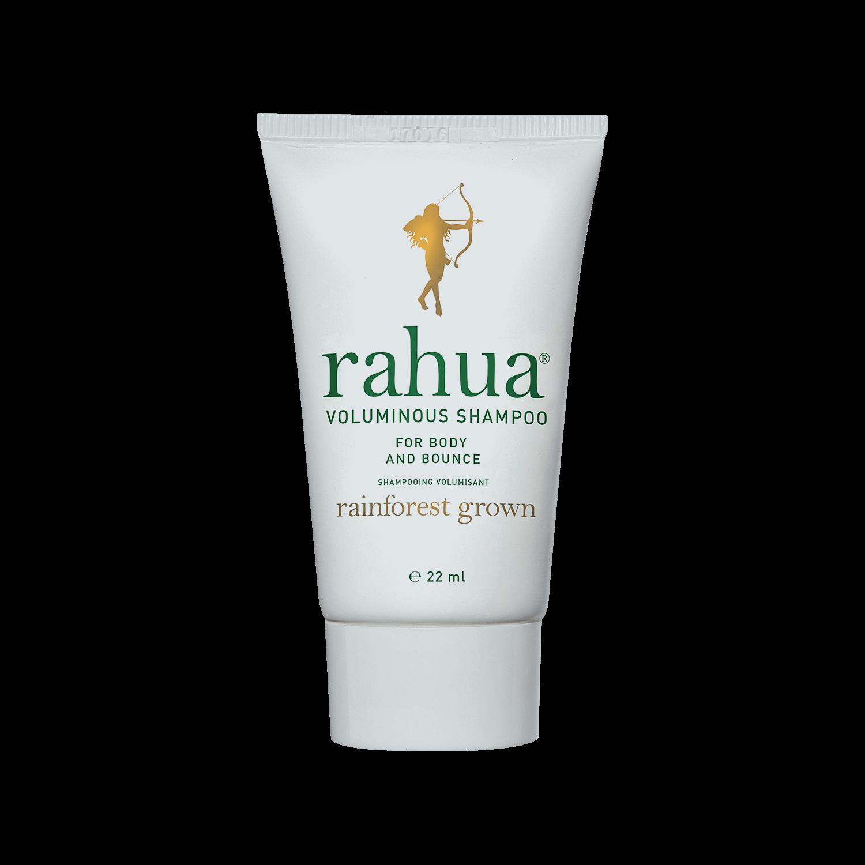 Rahua Voluminous Shampoo - 22ml
