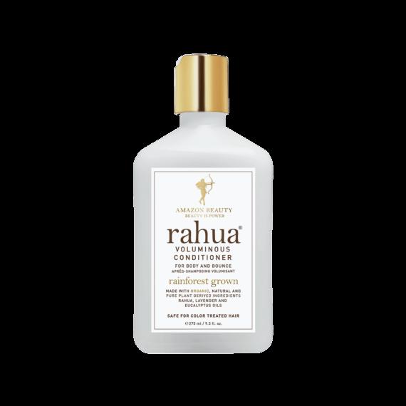 Rahua Voluminous Conditioner - 275ml