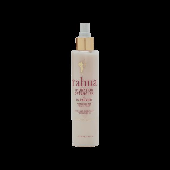 Rahua Hydration Detangler and UV Barrier 193ml