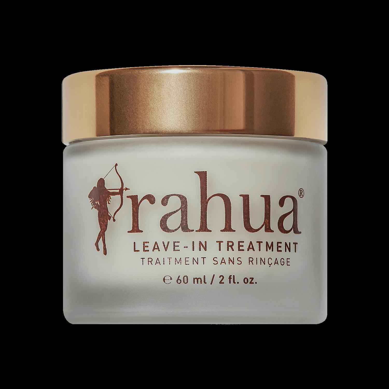 Rahua Leave in Treatment 60ml