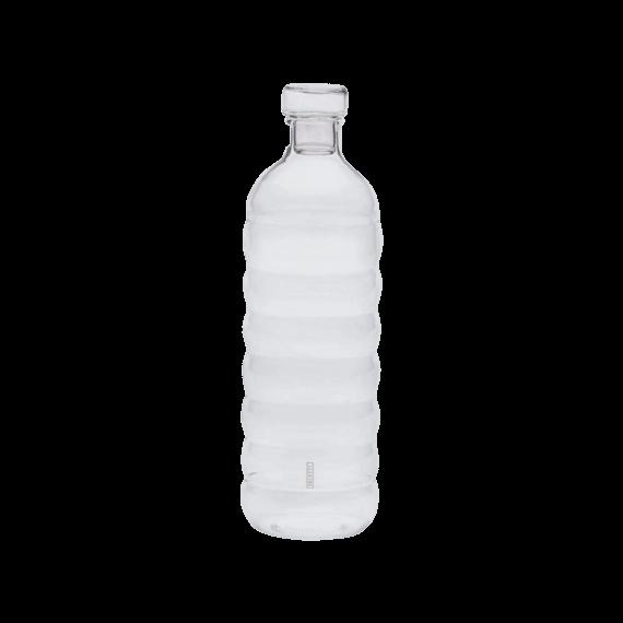 Seletti Estetico Quotidiano The Small Bottle 6 folds