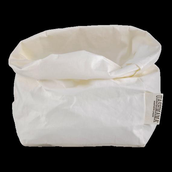 Uashmama Paper Bag - m, w