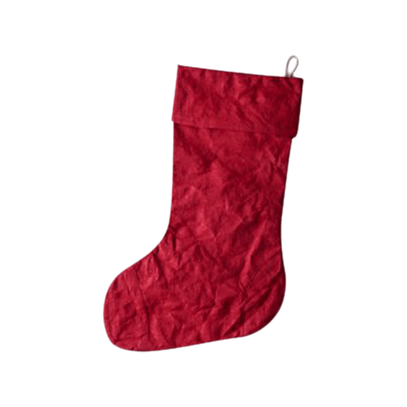 Uashmama Christmas Stocking