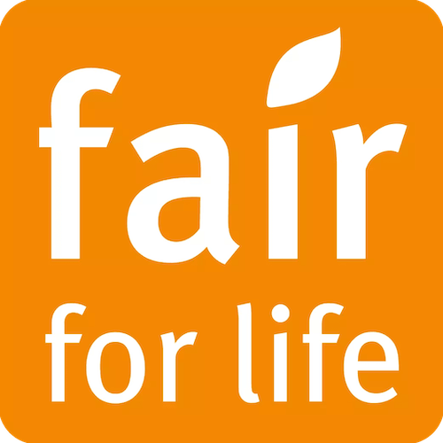 Faire for Life
