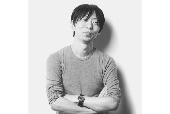 Kosho_Ueshima_001