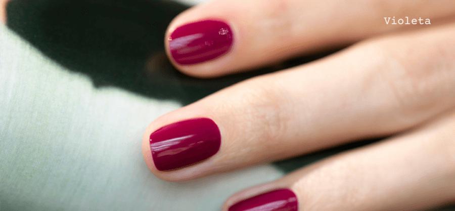 MTNPPP.1_Burgundies-Purples_003