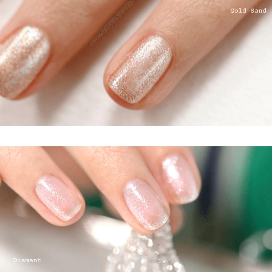 MTNPPP.1_Glitters_001
