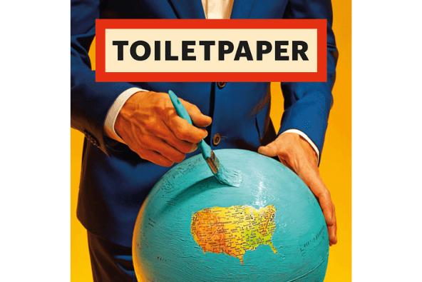 Toilet_Paper_001