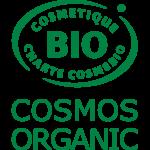 Comos Organic - Cosmebio