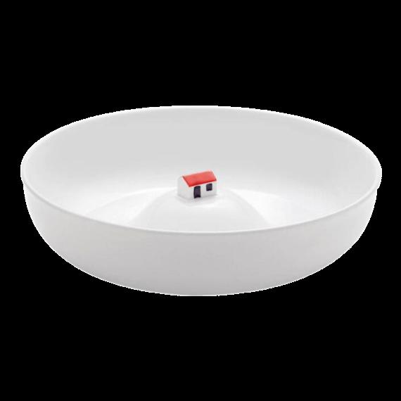 Product highlight_Maison inondée